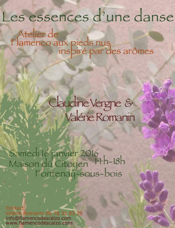 http://flamencodescalzo.com/images/secondaire/ateliers/EssencesDanse_janvier2016.jpg